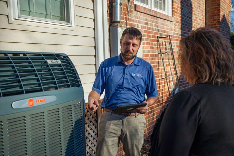 chantilly ac repair chantilly hvac chantilly air conditioning chantilly furnace repair arlington air conditioner arlington hvac fairfax ac repair 140