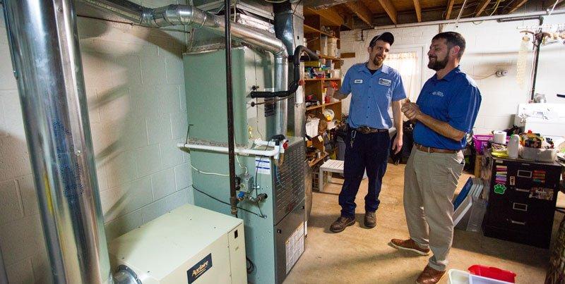 chantilly ac repair chantilly hvac chantilly air conditioning chantilly furnace repair arlington air conditioner arlington hvac fairfax ac repair