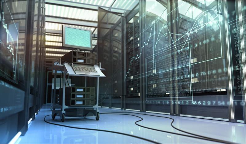 HVAC installation services Centreville, VA