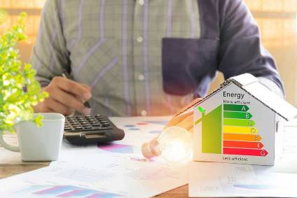 air conditioners reduce energy costs